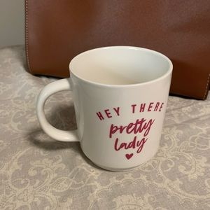 Threshold Kitchen - Adorable coffee mug 😍